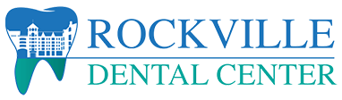 rockville dental center